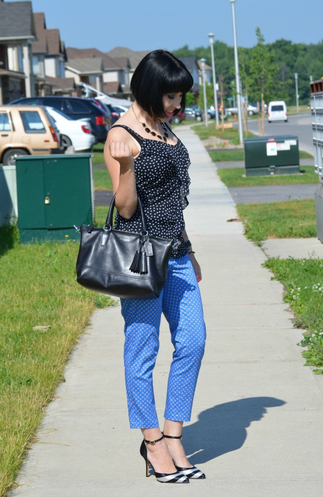 Fashion Blog, What I Wore, Fashion Trends, Crimes of Fashion, Beauty Blog, Blog