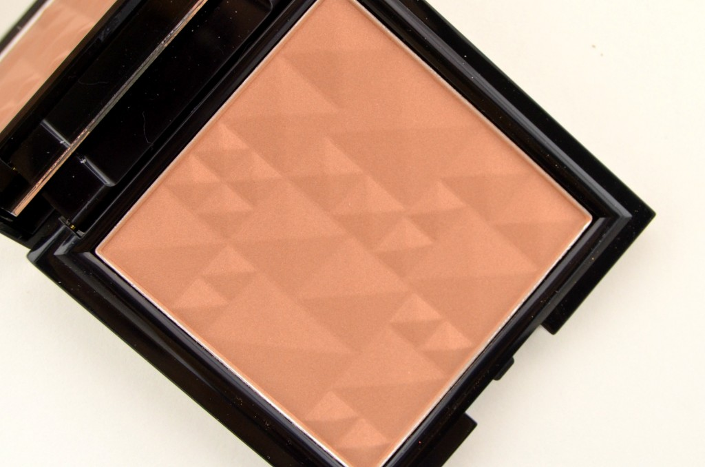 Quo Face Palette, Quo, Shoppers Drug Mart, Canada, Makeup, Bronzer, Bronzing