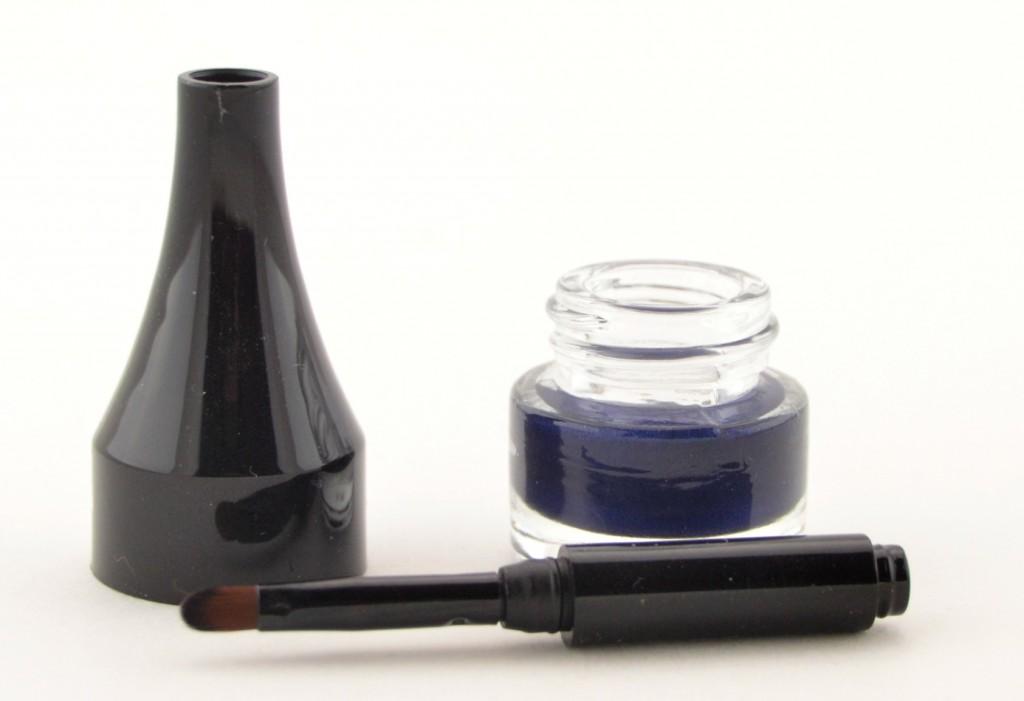 Revlon Rio Rush ColorStay Crème Gel Eyeliner  (2)