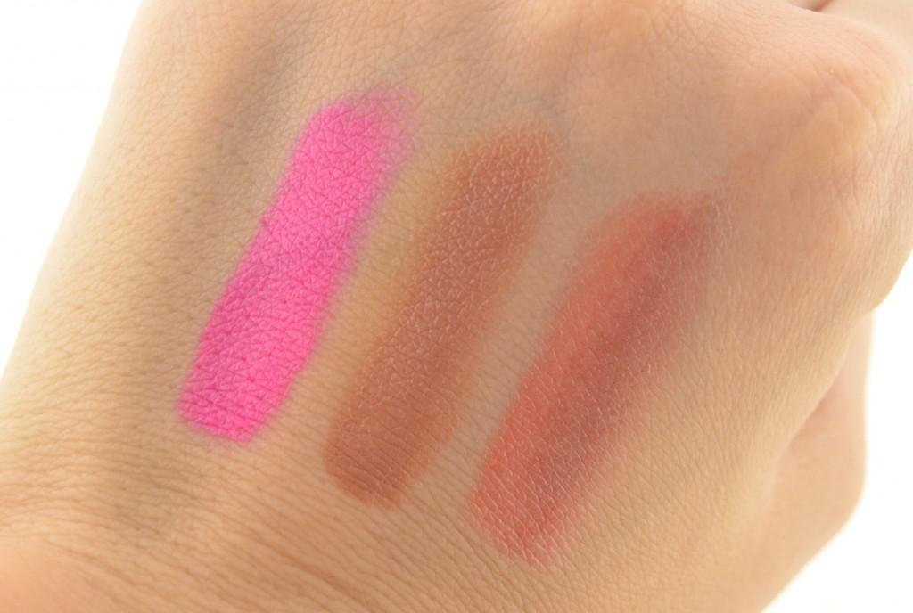 Revlon Super Lustrous Lipstick  (2)