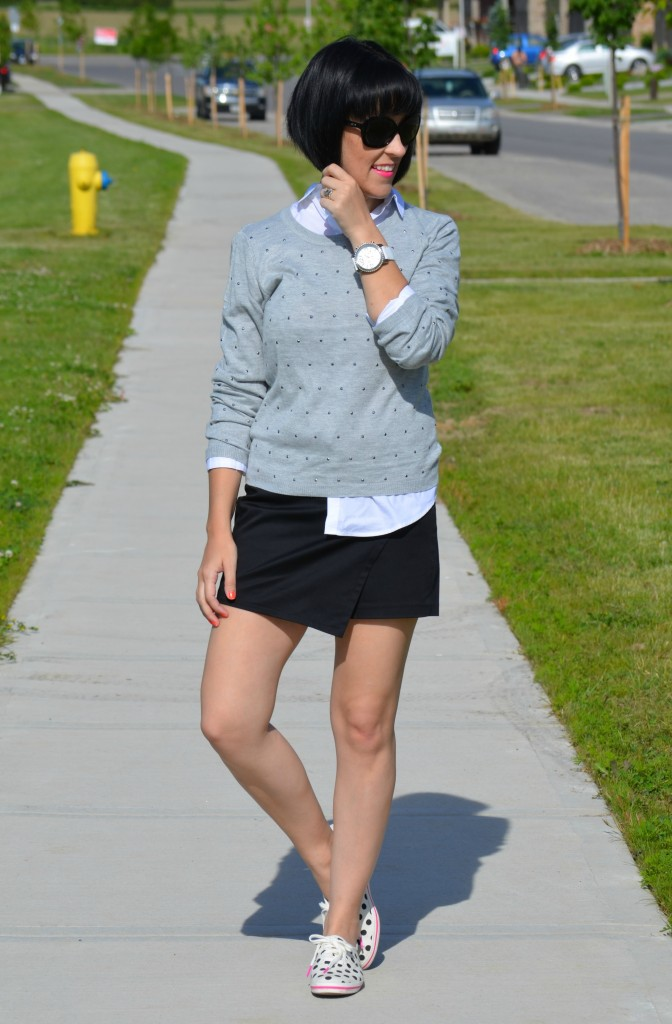 sporty chic, sporty glam, casual, weekend wear, weekend fashion, casual style, fashionista