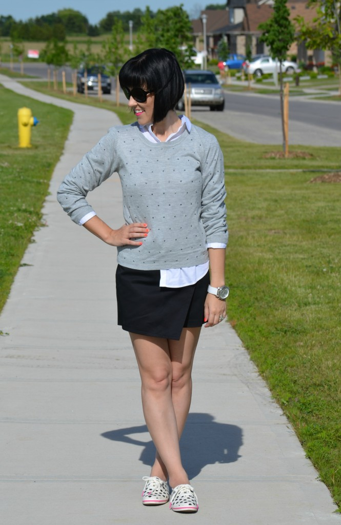 Blogger, Fashion Crimes, Spring Fashion, Latest Fashion Trends, Fashion Tips, Toronto Blog
