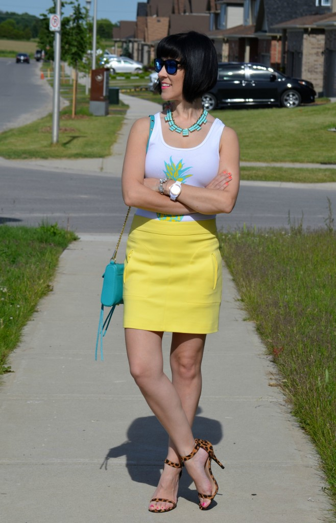 Canadian Fashion Bloggers, Canadian Fashion Blog, summer outfits, spring shoes, heels