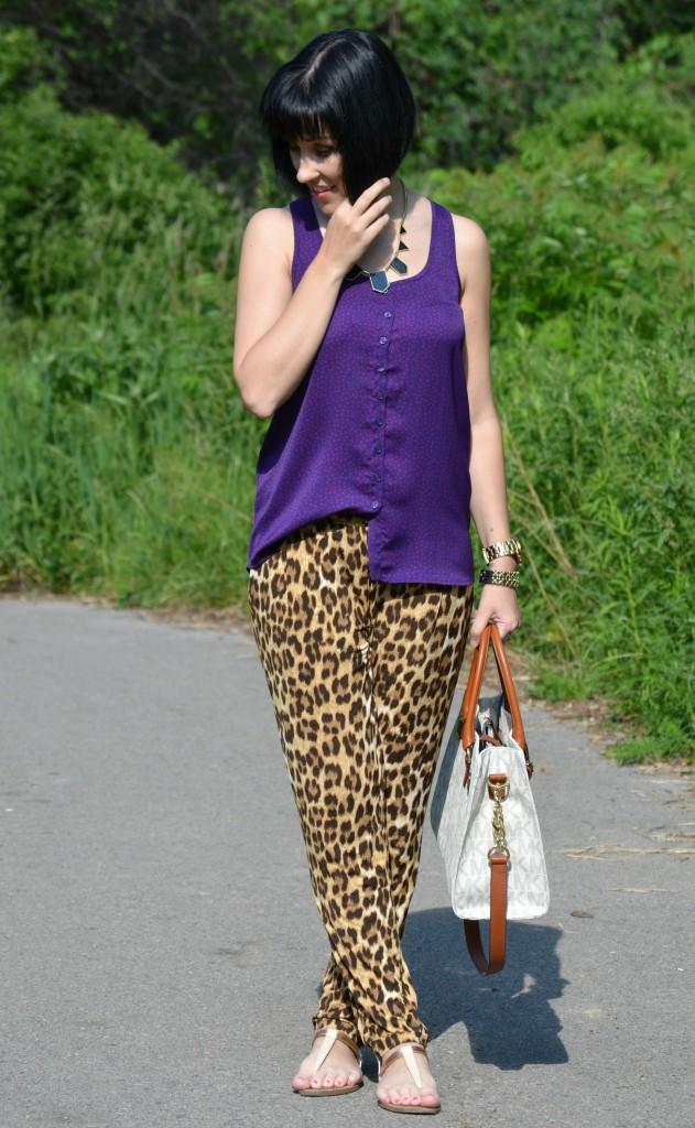 cheetah print harem pants, cheetah print, harem pants, harem, animal print, leopard print, animal kingdom