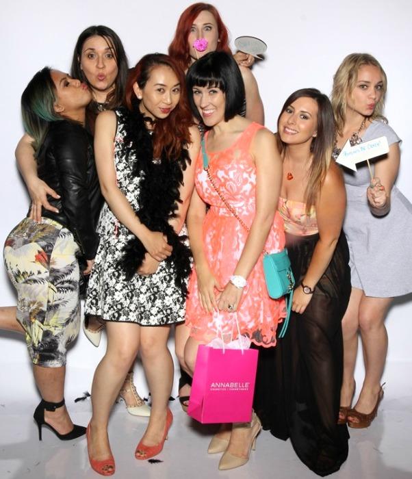 Beauty Blog, Crazy Girls, Hot ladies, sexy, Canadian Fashionista, Fashionista