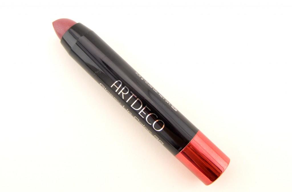 Makeup Blog, How to apply, makeup trends, crimes of beauty, beauty blog, blog