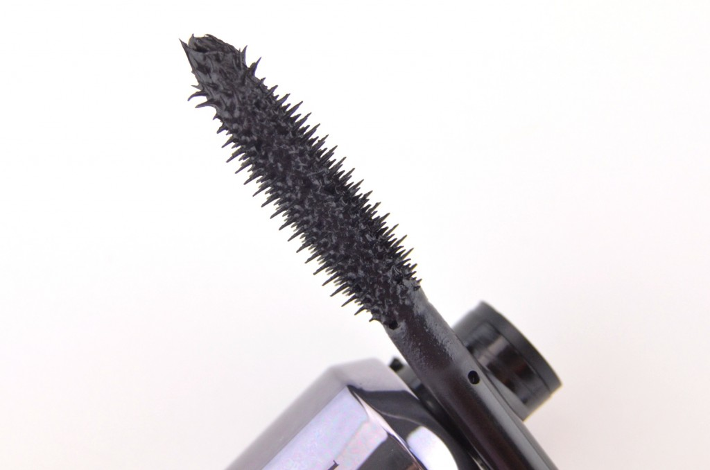 Benefit They're Real! Mascara  (3)