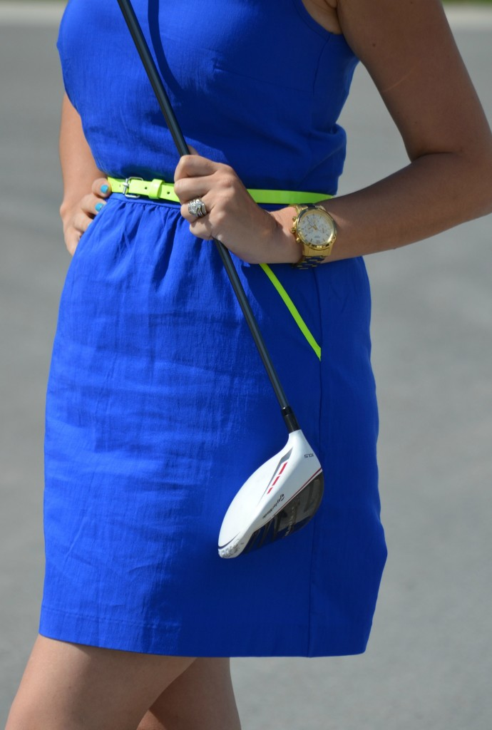Blue Dress (2)