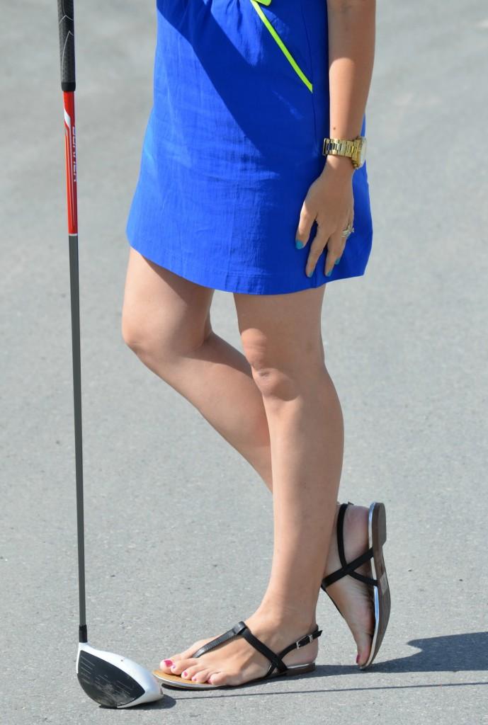 Blue Dress (3)