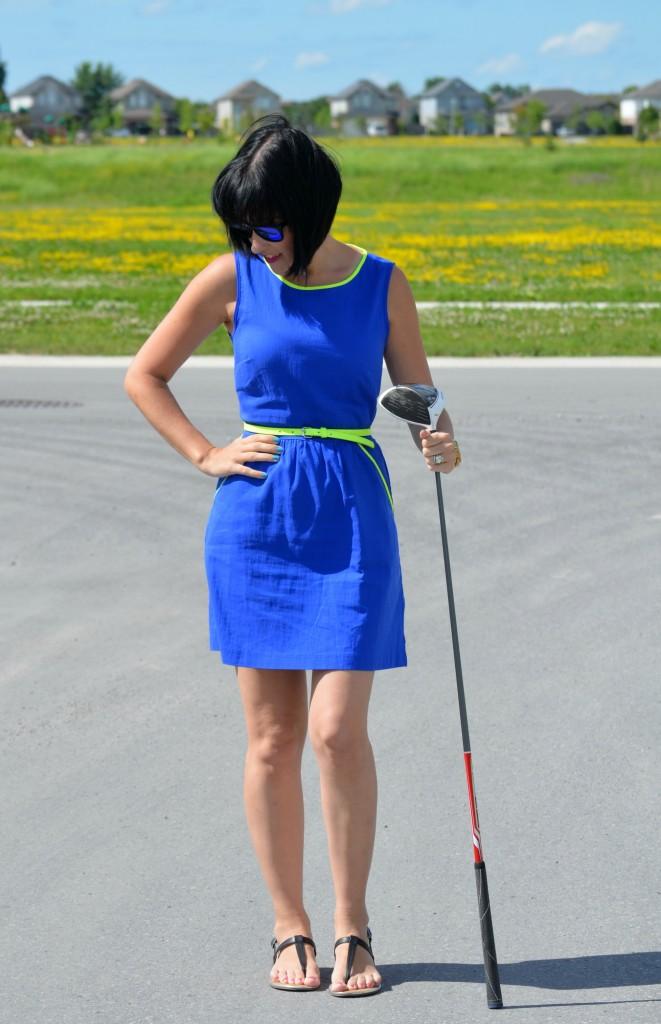 Blue Dress (6)