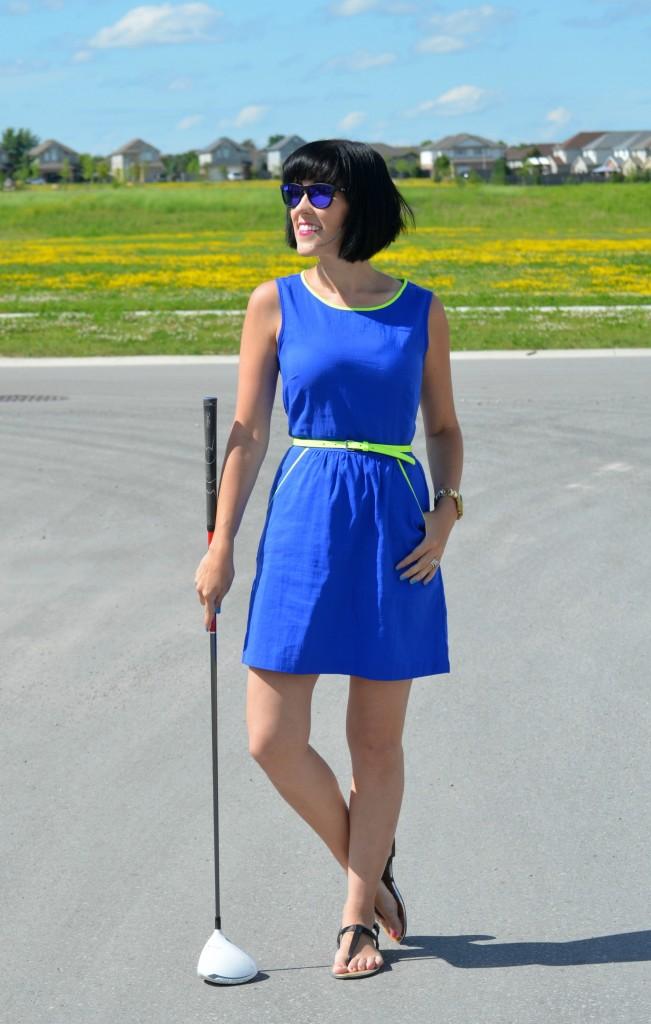 Blue Dress (8)