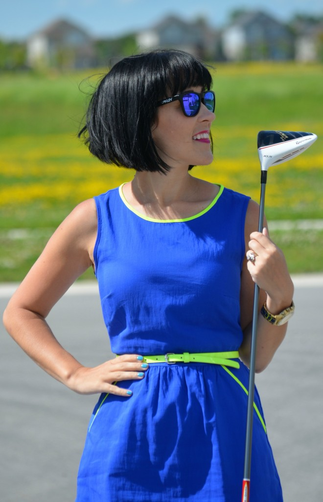 Blue Dress (9)