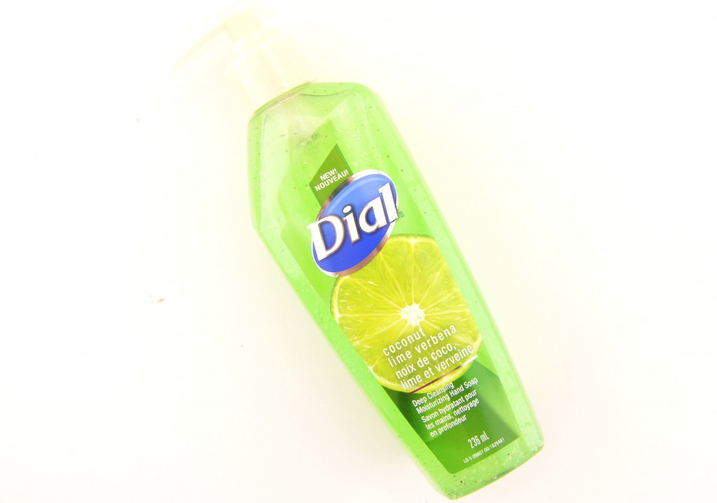 Dial Deep Cleansing Moisturizing Hand Soap (8)