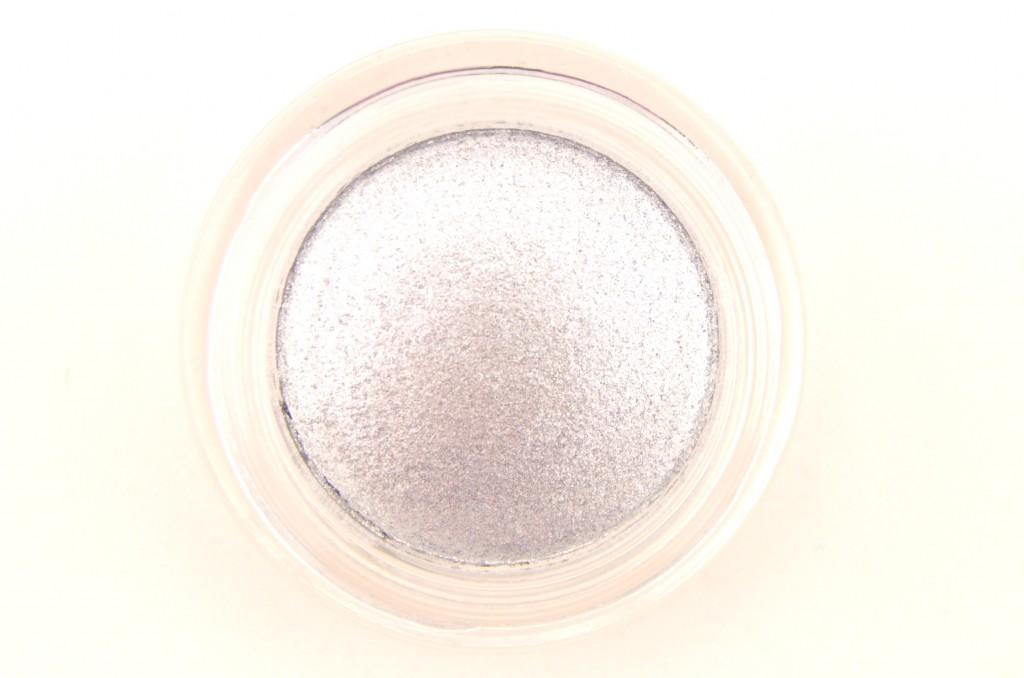 Dior Fusion Mono Eyeshadows  (3)