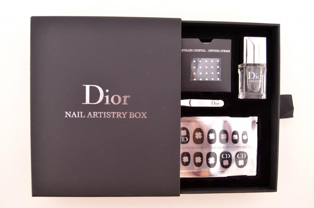 Dior Nail Artistry Box i (1)