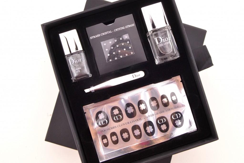 Dior Nail Artistry Box i (2)
