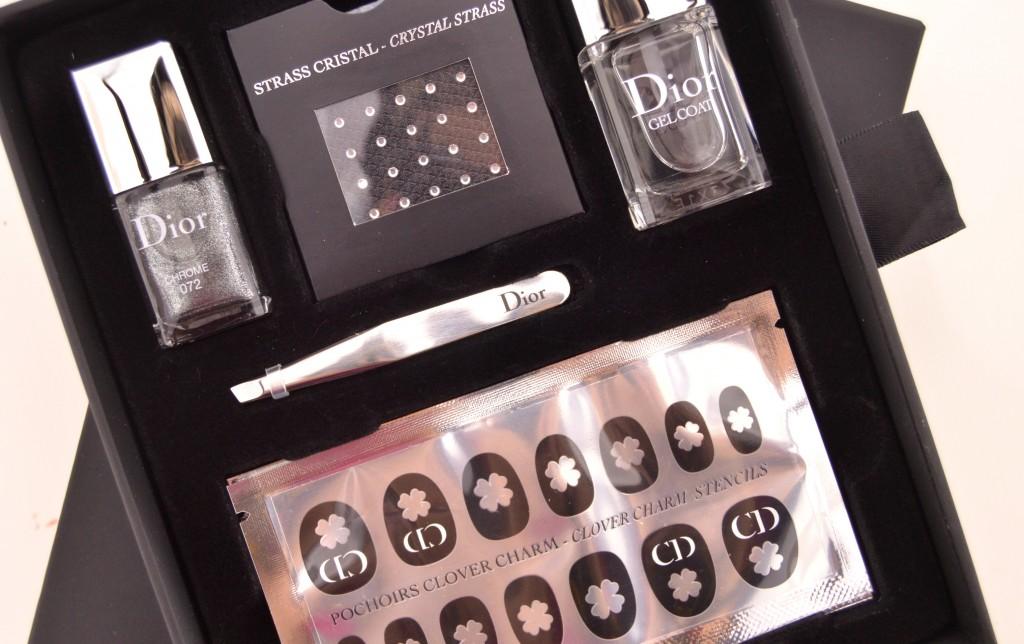 Dior Nail Artistry Box i (3)