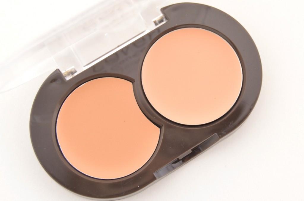 Essence Match2cover! Cream Concealer  (2)