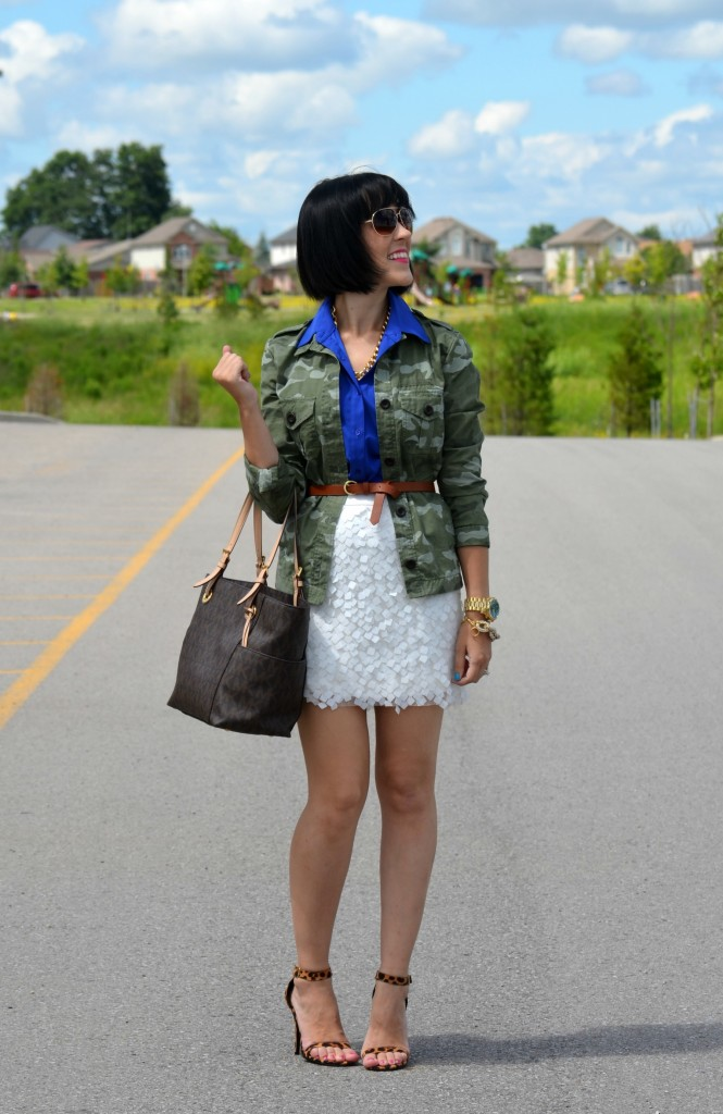 Canadian Fashionista, Dress Code, Canadian Fashion Bloggers, Canadian Fashion Blog, Canadian Fashion Blogger, Fashionista, Fashion, Style, what not to wear