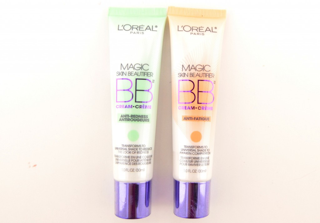 L'Oreal Magic Skin Beautifier BB Cream, Makeup Blog, How to apply, makeup trends, crimes of beauty, beauty blog, blog