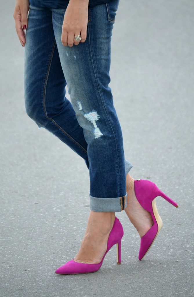 pink shoes, pink pumps, Canadian Fashionista, Dress Code, Canadian Fashion Bloggers, Canadian Fashion Blog, Canadian Fashion Blogger, Fashionista, Fashion, Style, what not to wear