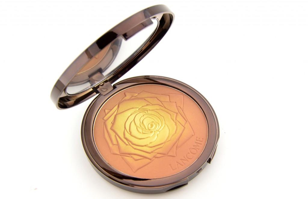Blogger, Makeup Crimes, Spring Makeup looks, Latest cosmetics trends, makeup tips, Toronto Blog