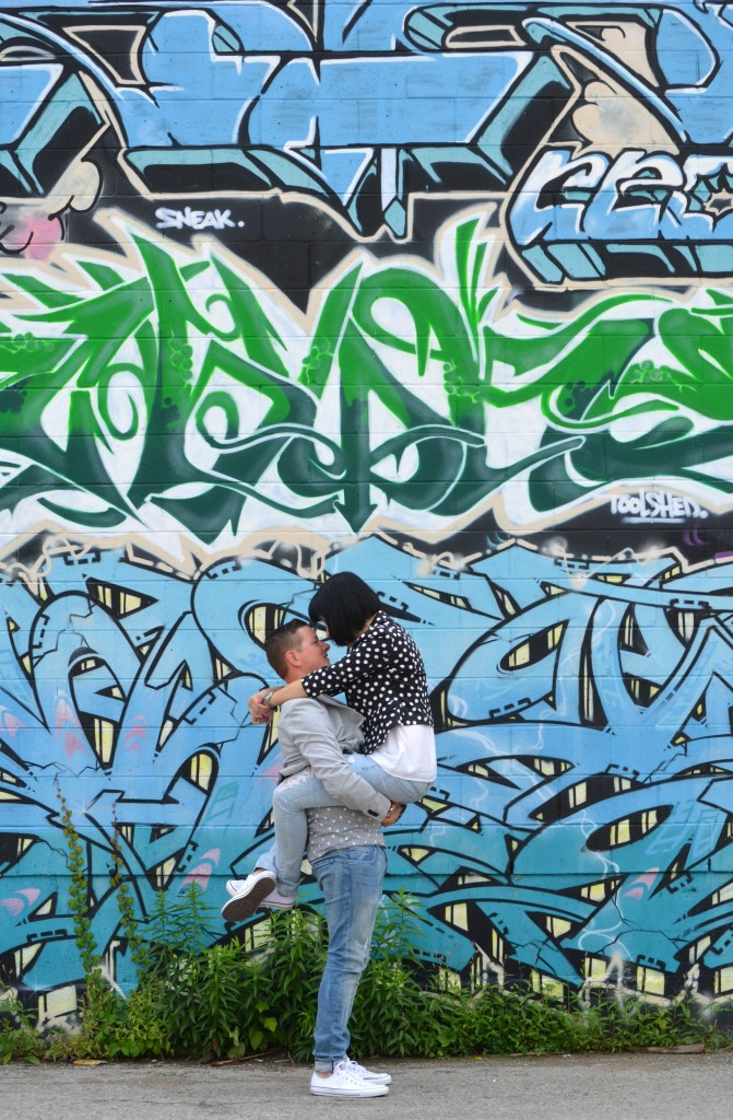 Love (8)