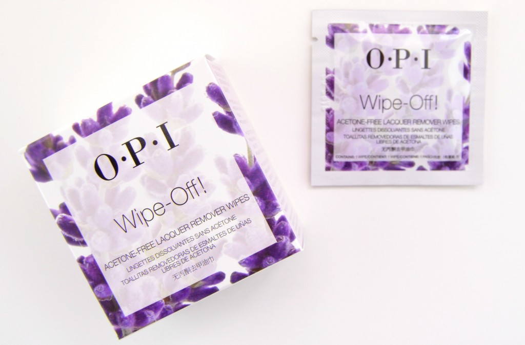 OPI Wipe-Off! (2)
