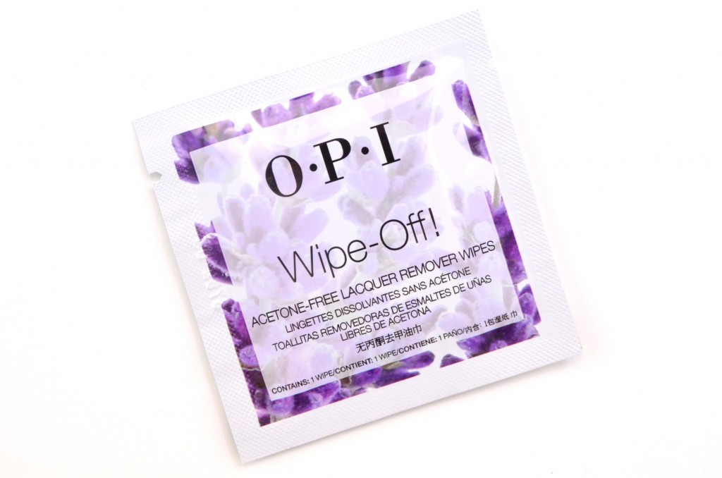 OPI Wipe-Off! (3)