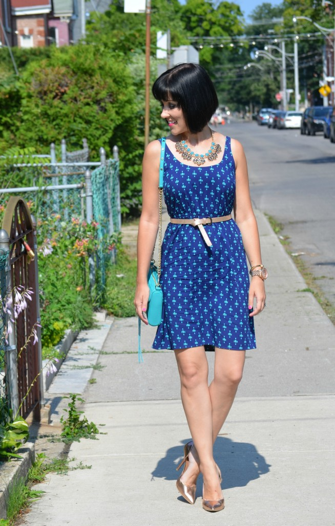 Old Navy Dress (4)