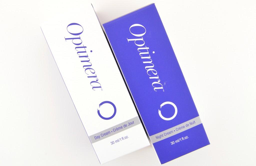 anti-aging, skincare, hyperpigmentation, age spots, sun damage, sun spots, wrinkles, fine lines, prevent wrinkles