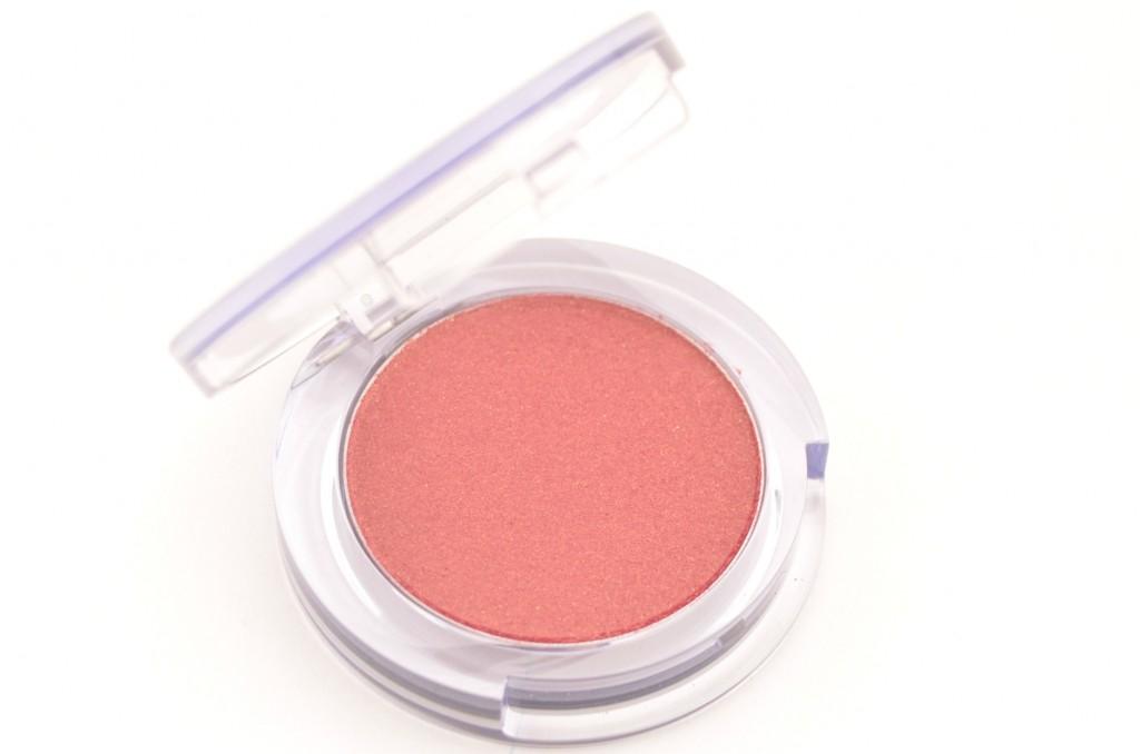 Pür Minerals, Chateau Cheek Blush, Blush, Canadian Beauty Blogs, The Pink Millennial, Ontario Blog, Makeup code, business casual for women