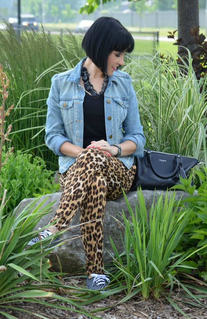 Canadian Fashion Blogs, Canadian Fashionista, Ontario Blog, Dress Code, business casual for women