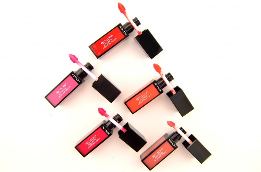 Revlon, Revlon Colorstay, Blogger, Makeup Crimes, Spring Makeup looks, Latest cosmetics trends, makeup tips, Toronto Blog