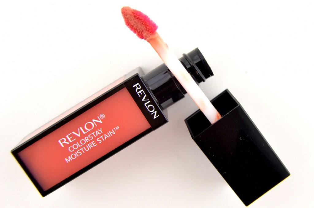 Revlon Colorstay Moisture Stain in London Posh