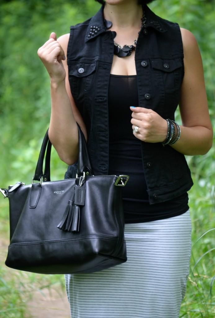 Fashion Blog, Fashion Trends, Beauty Blog, Blog, Canadian Fashion Blogs, business casual for women, Ontario Blog, Dress Code, Summer Shoes