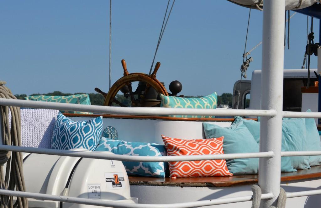 Smooth Sailing (13)