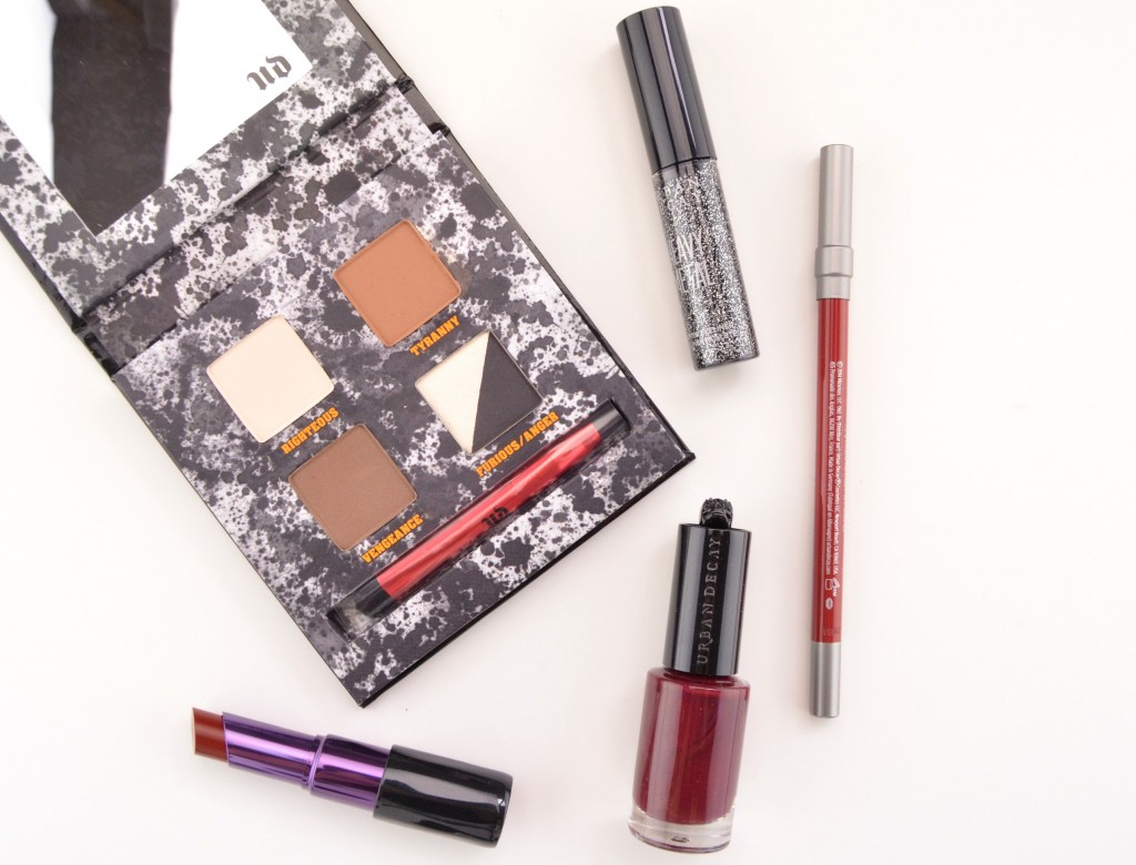 Blogger, Makeup Crimes, Spring Makeup looks, Latest cosmetics trends, makeup tips, Toronto Blog, How to apply, makeup trends, crimes of beauty, beauty blog