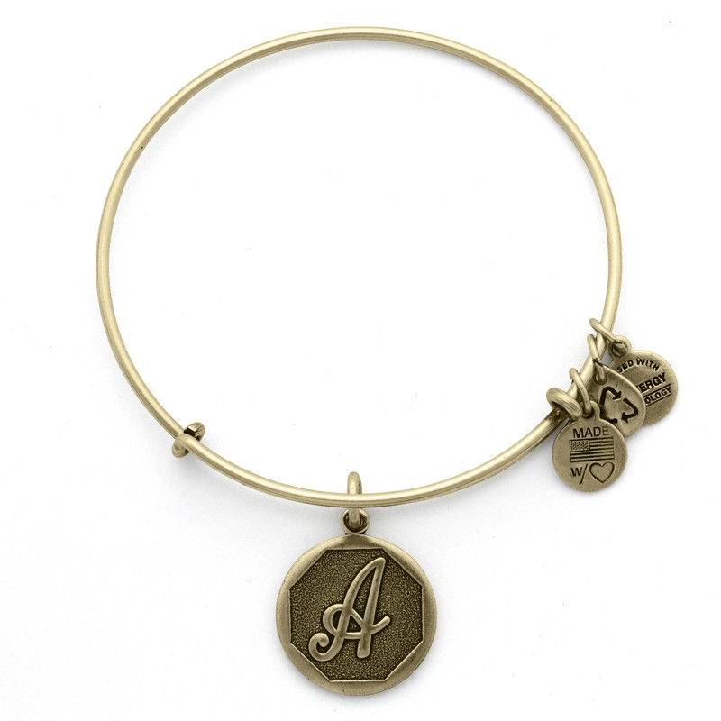 Alex and Ani, A, charms, beauty blogger, canadian fashioni blogger, canada, the bay
