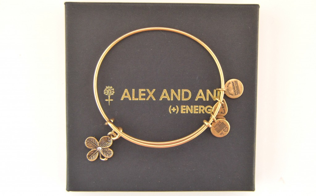 Alex and Ani Positive Energy Bangles (1)