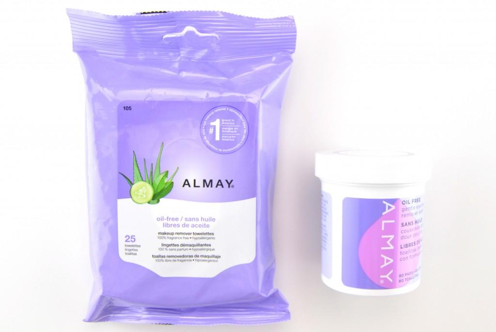 Almay (3)