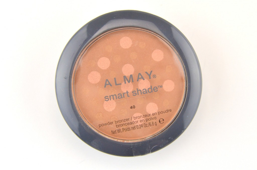 Almay (6)