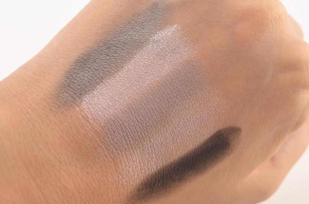 Dior Bar Grey  (3)