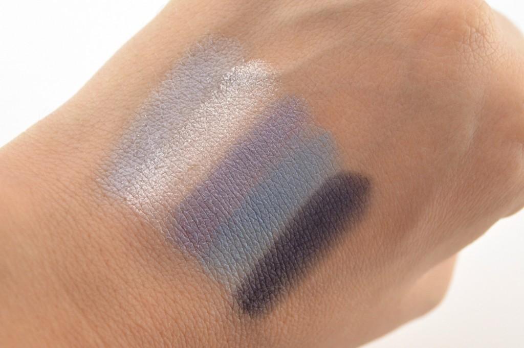 Dior Carré Bleu  (4)