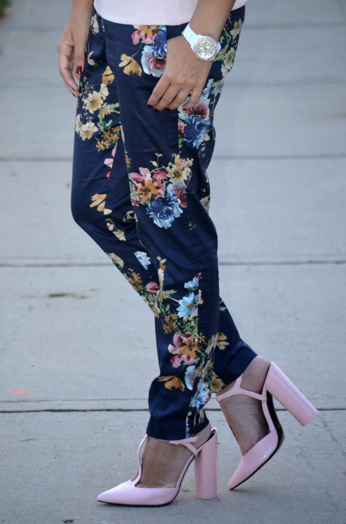 The Pink Millennial, Dress Code, Canadian Fashion Bloggers, Canadian Fashion Blog, Canadian Fashion Blogger, Fashionista, Fashion, Style, what not to wear