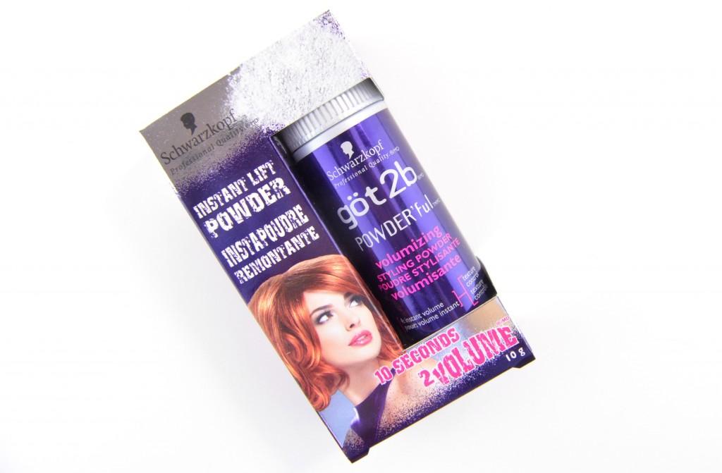 Got2b Powder'ful Volumizing Styling Powder  (1)