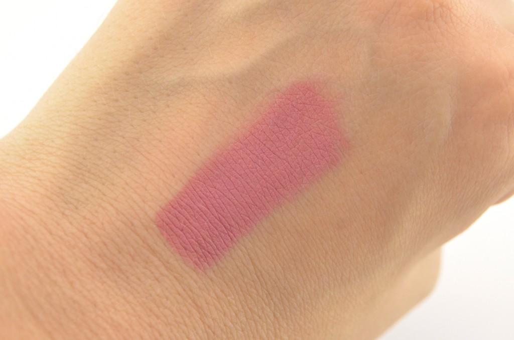 Kat Von D Studded Kiss Lipstick (5)