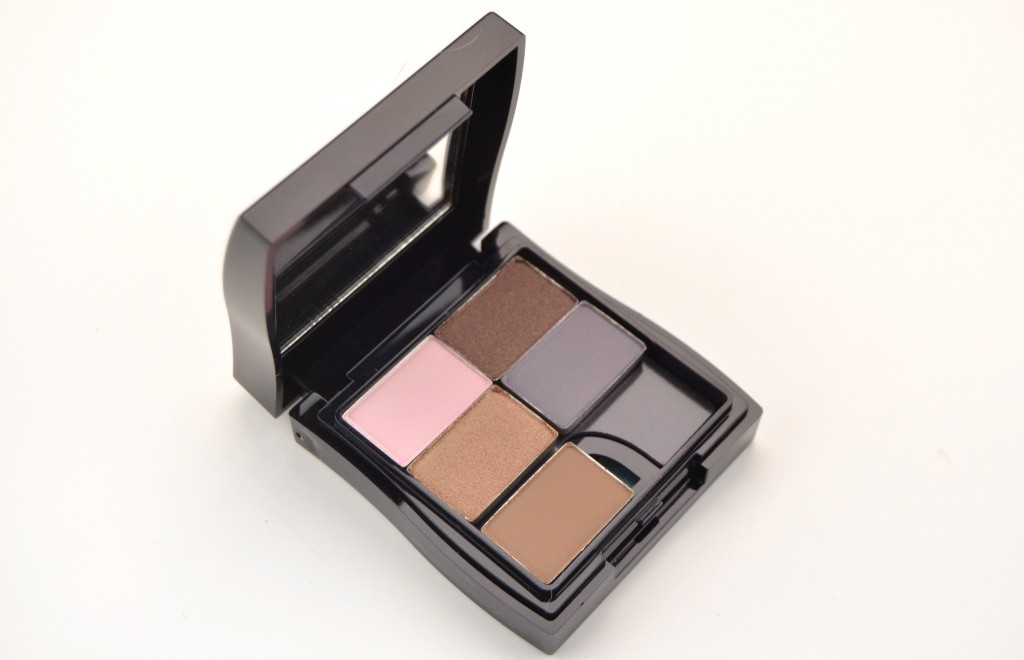 Mary Kay Mineral Eye Color Eyeshadow  (2)