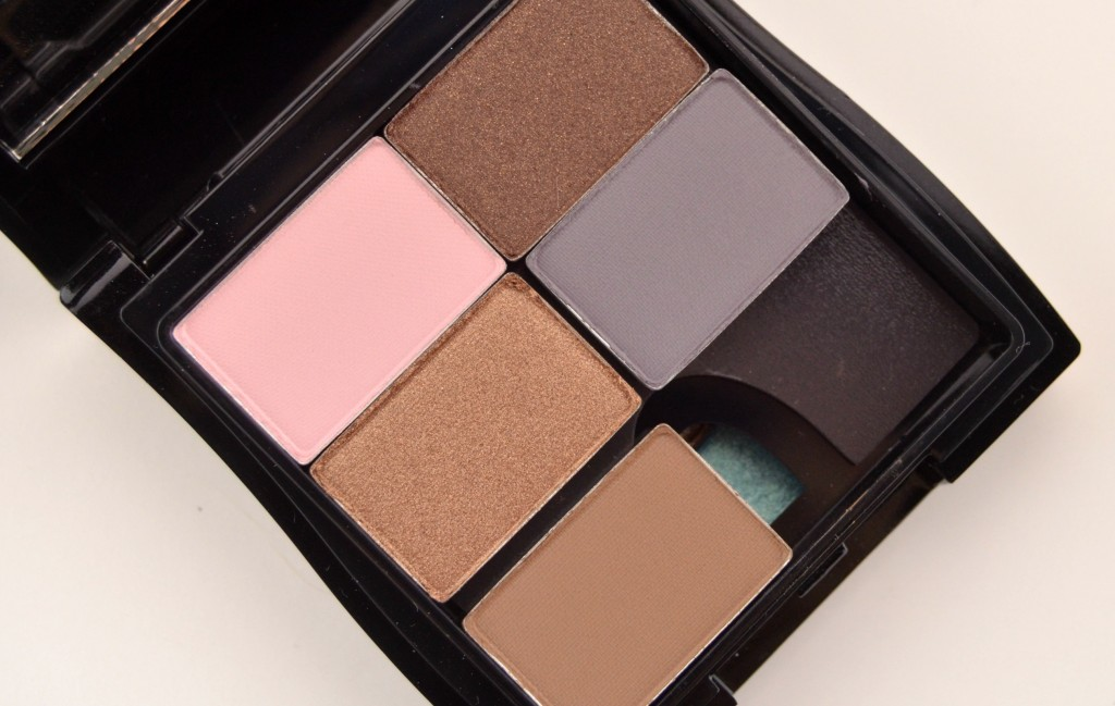 Mary Kay Mineral Eye Color Eyeshadow  (3)