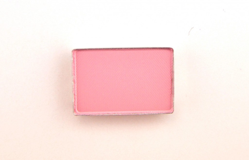 Mary Kay Mineral Eye Color Eyeshadow  (5)